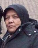 Dr. Nonoh Siti Aminah, M.Pd.