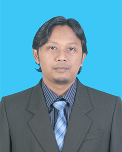 Dr. Baskoro Adi Prayitno, M.Pd.