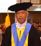 Prof. Drs. Cari, M.A., M.Sc., Ph.D.