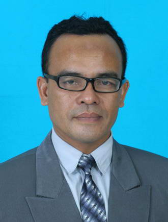 Prof. Dr. Sugiyarto, M.Si.